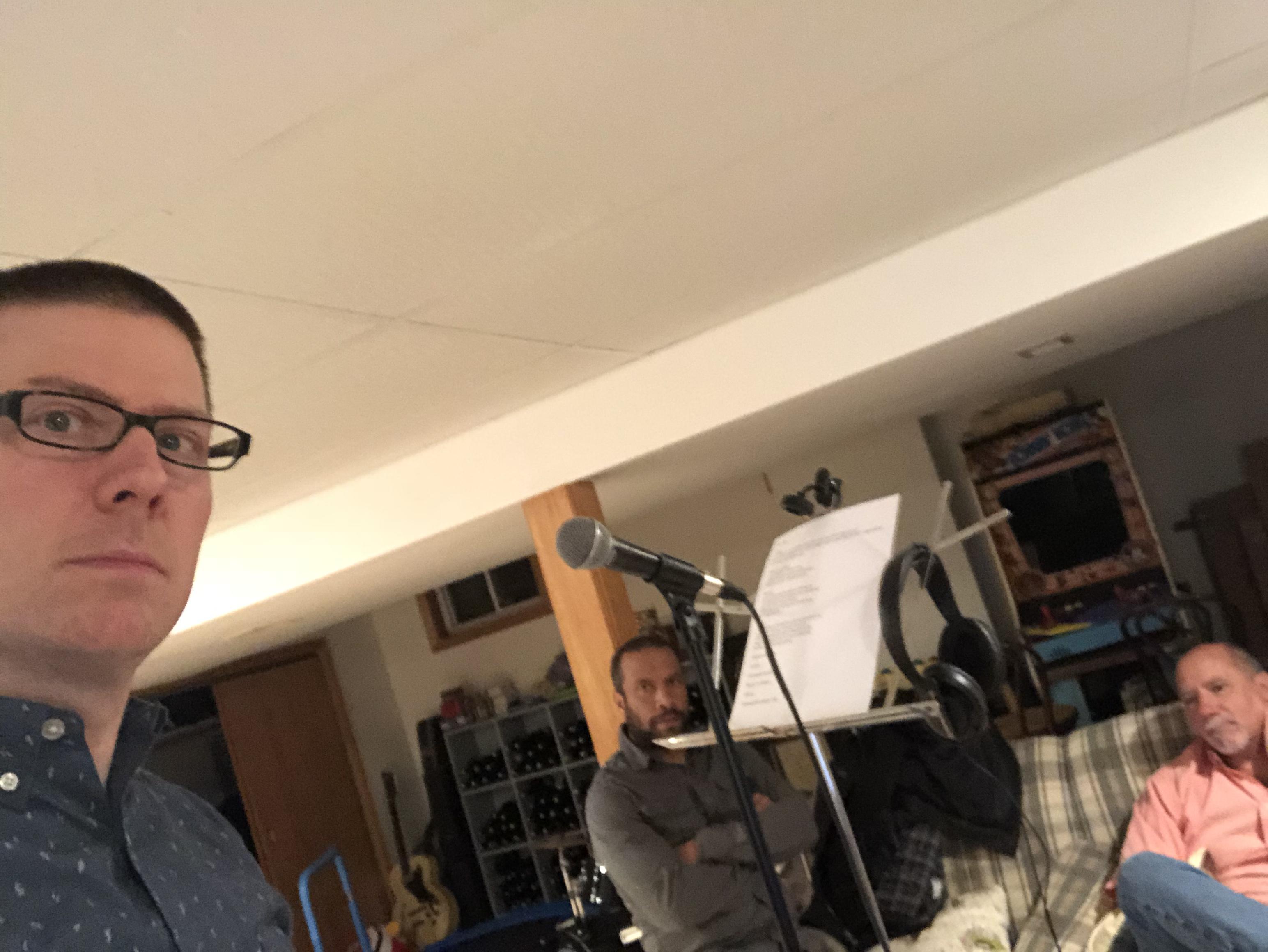 BP_recording_2018-03-30 22.57.17